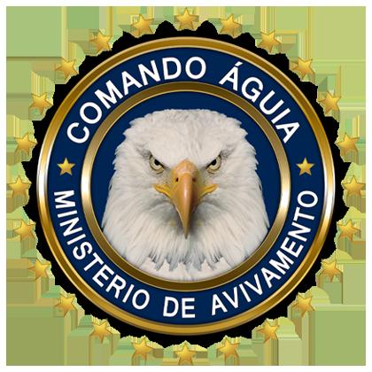 Comando Águia - CIIA