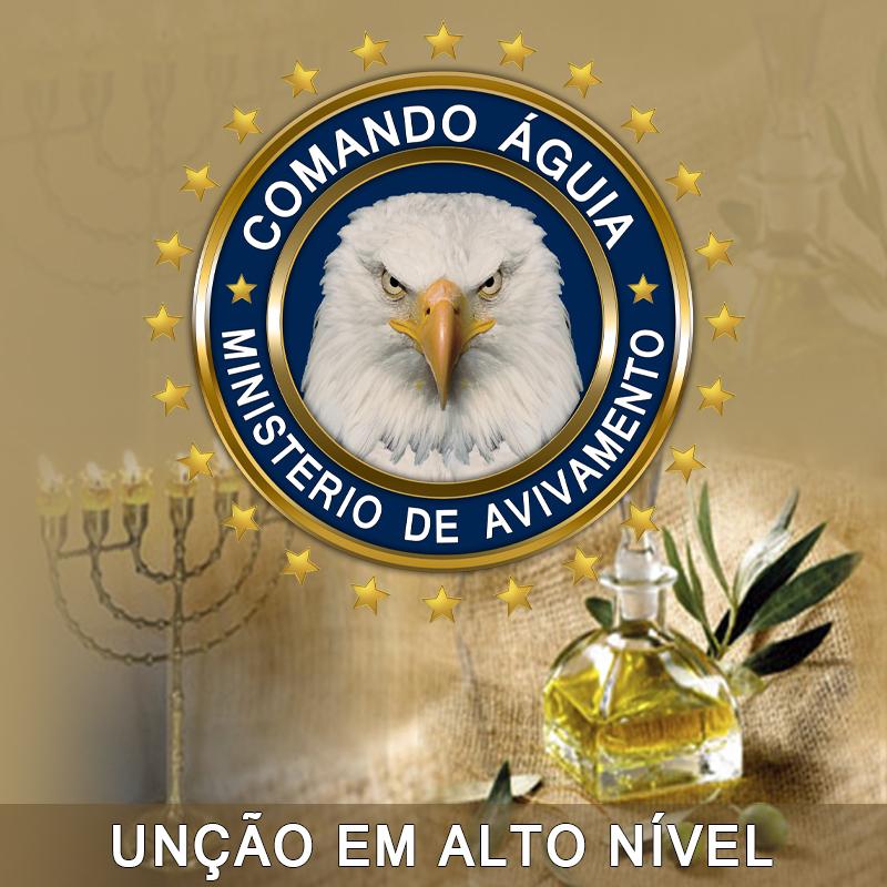 Universidade Do Espirito Santo - Completo